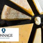 Connage Highland Dairy