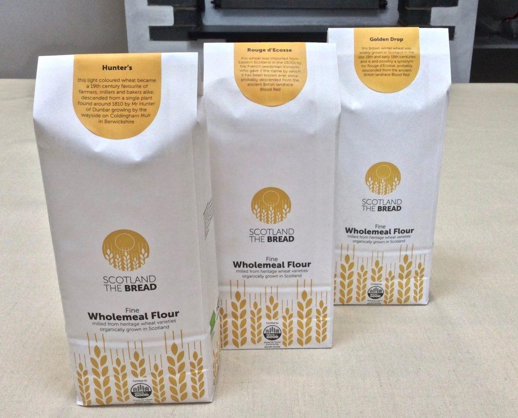 3-flour-bags-002-1024x827-copy