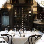 Café St Honore