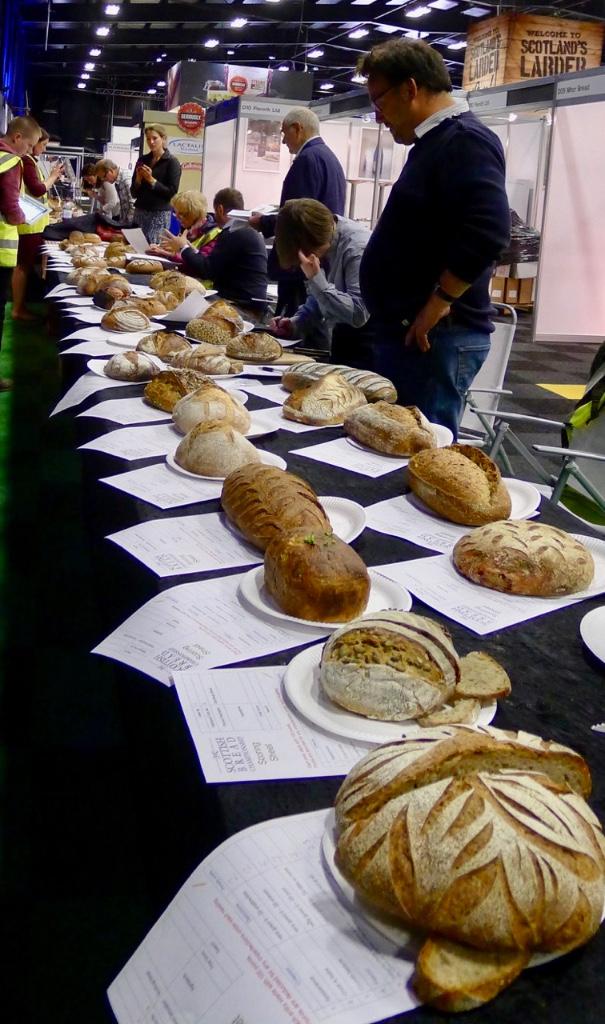RHS18-breads