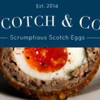 Scotch & Co