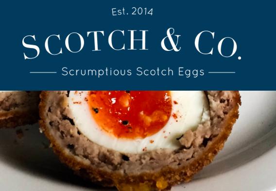 scotchco-homepg