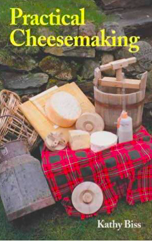 practical-cheesemaking