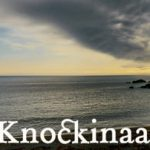 Winter Breaks at Knockinaam