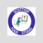 Scottish Food Studio