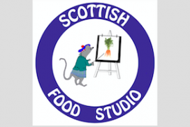 Scottish Food Studio