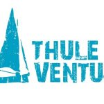 The Thule Ventus Lucky Dip Fishbox!