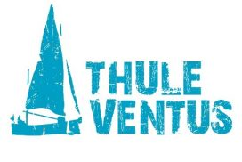 January Offer from Thule Ventus