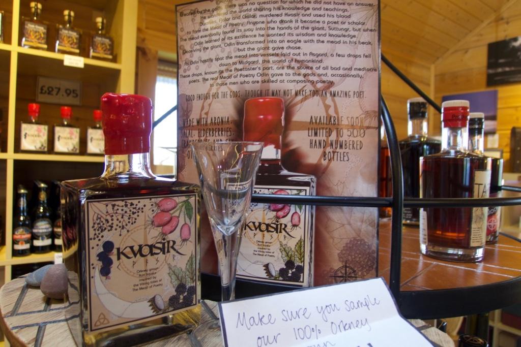 ork-wine3