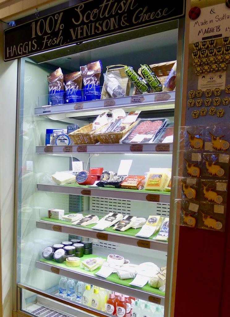 crancrowd-fridge