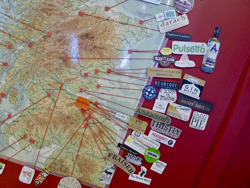 crancrowd-map