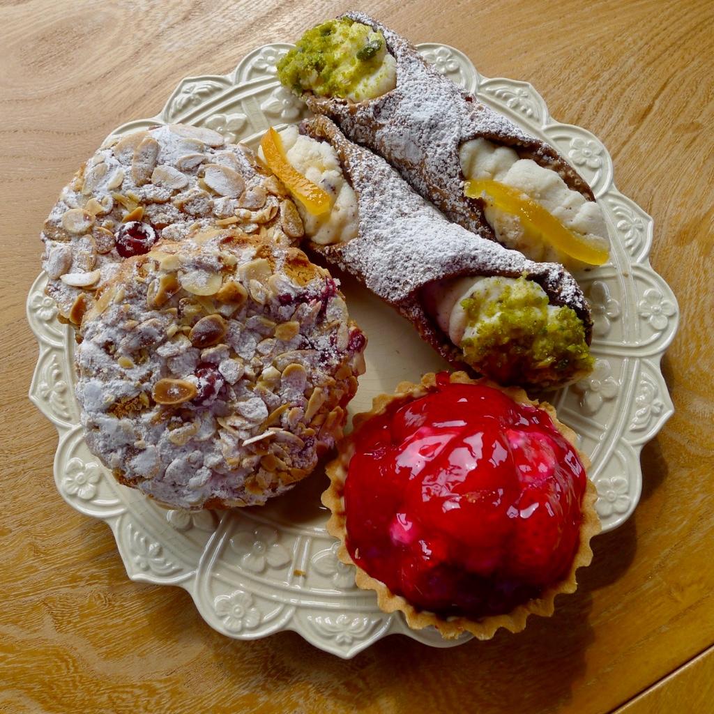 eusebi-cakes