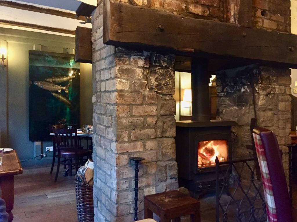 barleyb-fireplace
