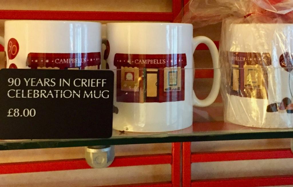 campbells-mugs