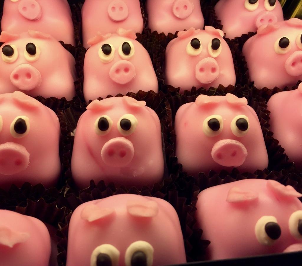 campbells-piggies