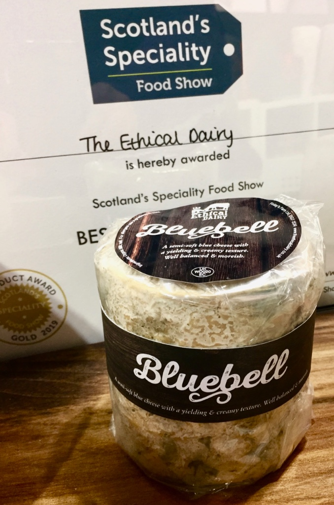ethical-bluebell-cheese