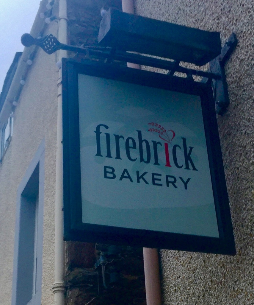 firebrick-bake2