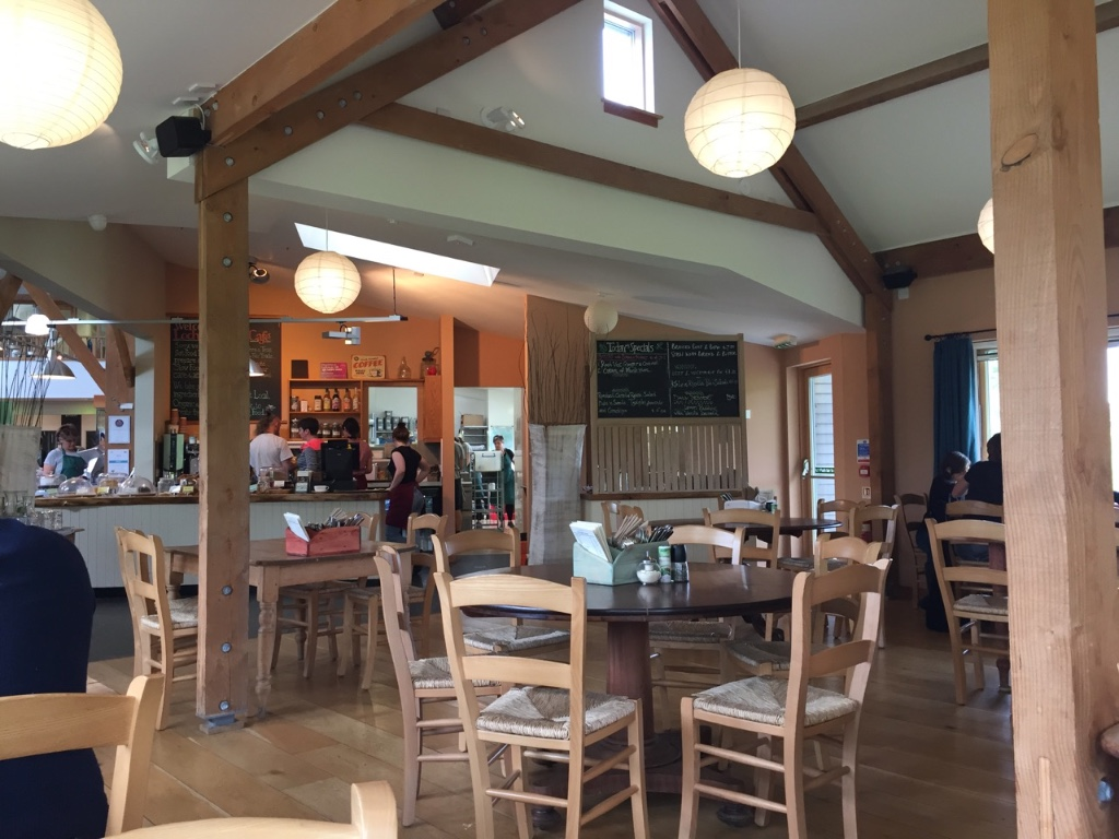 loch-arthur-cafe