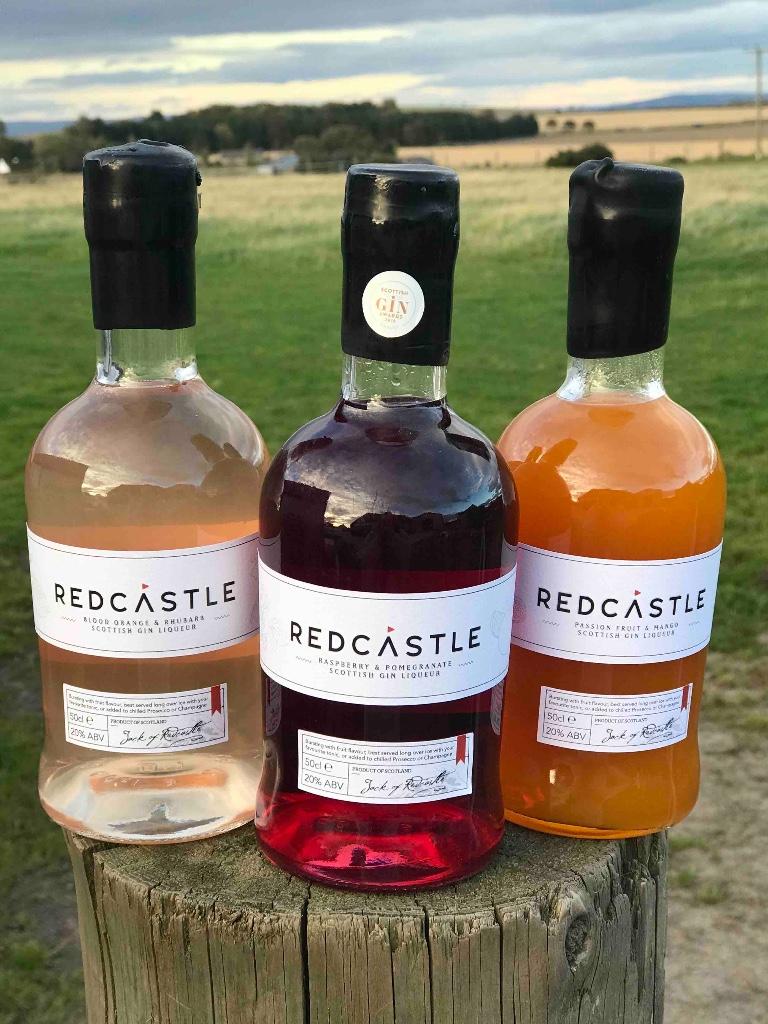 redcastle-gin2