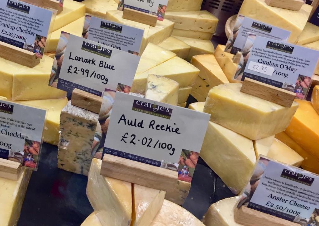 cheese@craigies