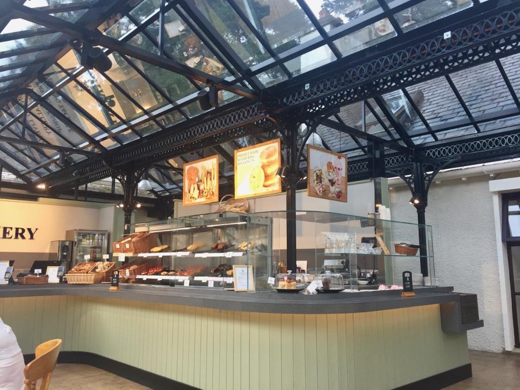 bruar-bakery