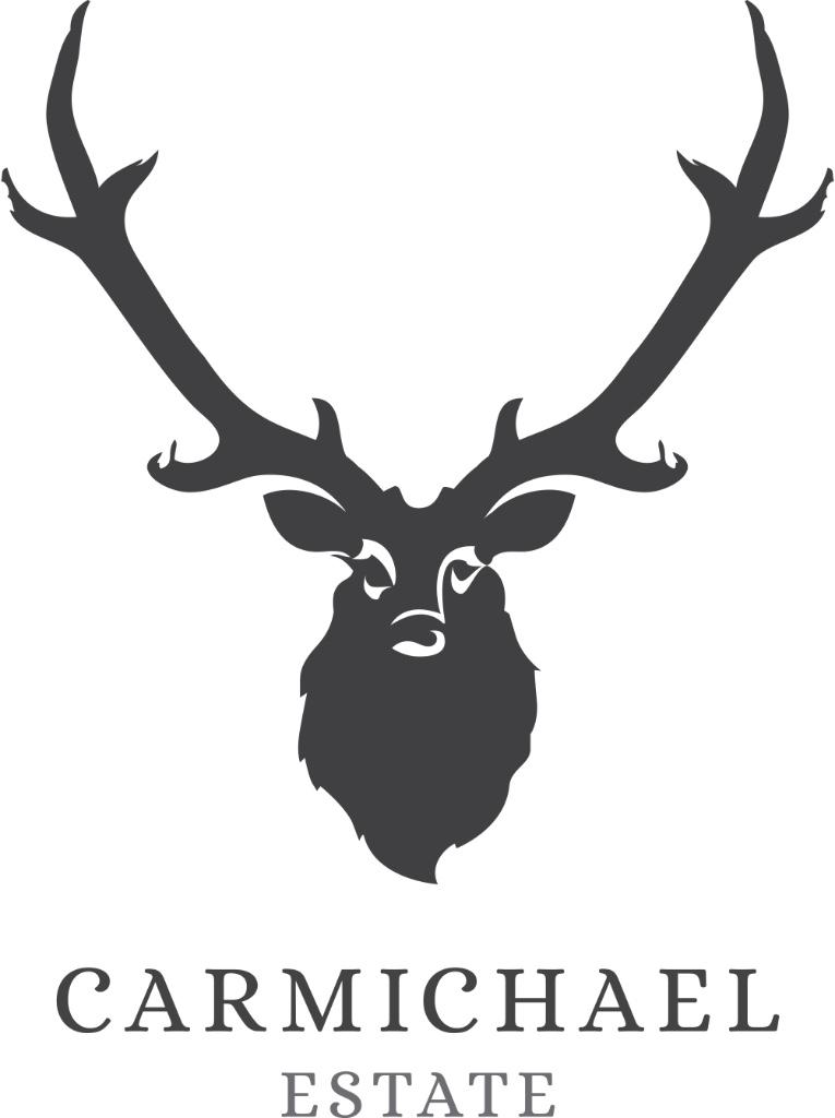Carmichael-logo