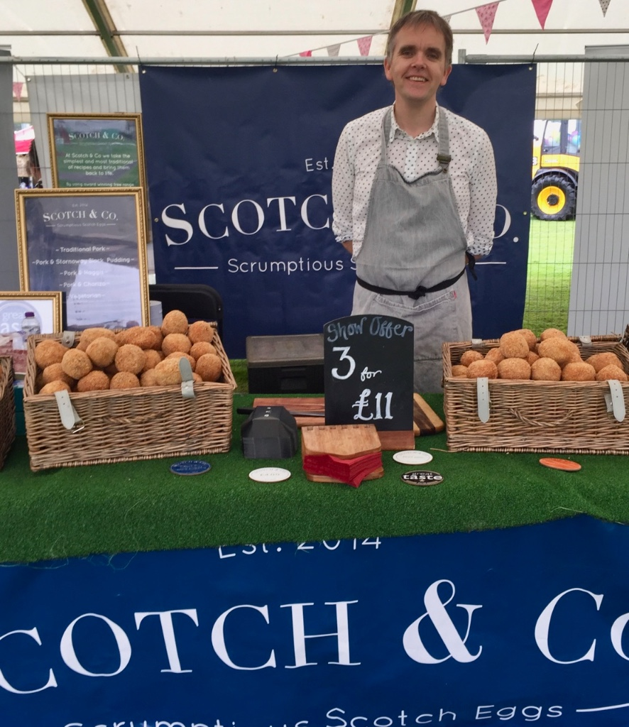 scotchegg@perth