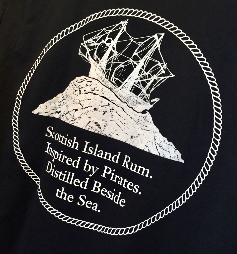 rum-t-shirt