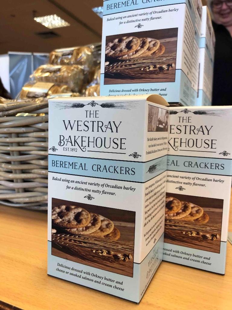 westray2