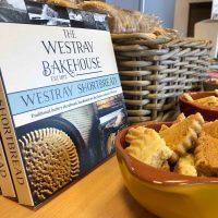 The Westray Bakehouse