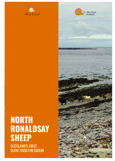 NR-book-cover
