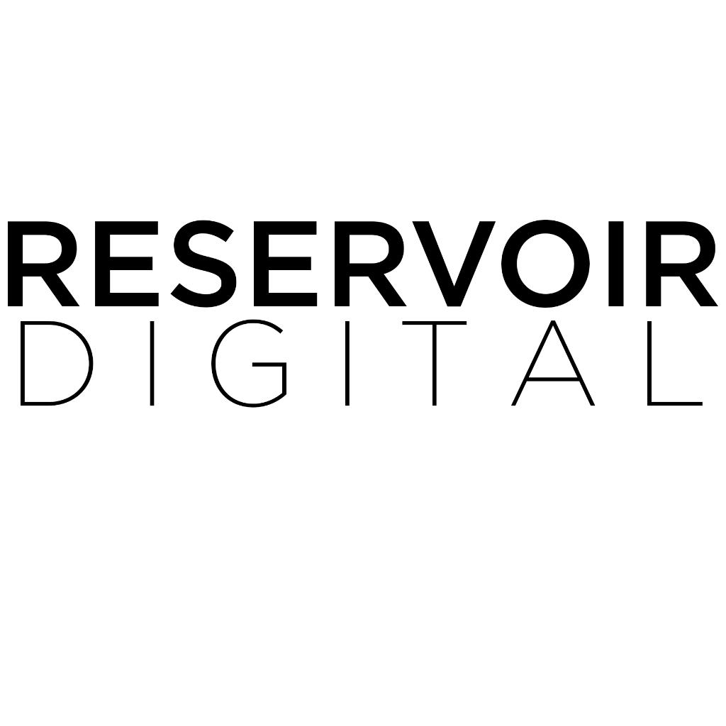ReservoirDigitalLogo1