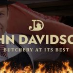 John Davidsons Butchers update