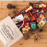 Christmas Gifts from Walkers
