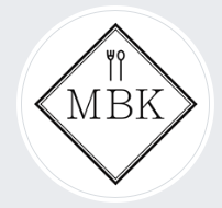 masonbelles-logo1