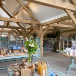 The Heron Farm Shop & Kitchen