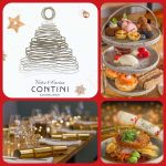Contini Christmas Early Bird Offer
