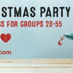 Celebrate Christmas With The Eusebi's