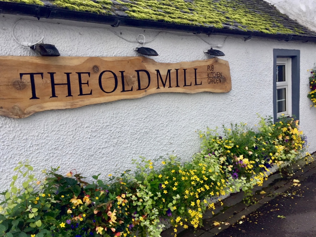 old-mill-killearn