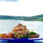Ardshealach Smokehouse & Fine Foods