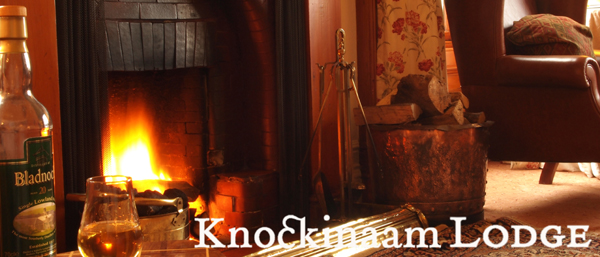 knockinaam-fireplace