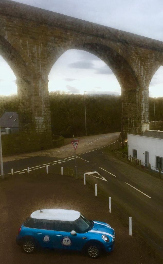 cullenbridge