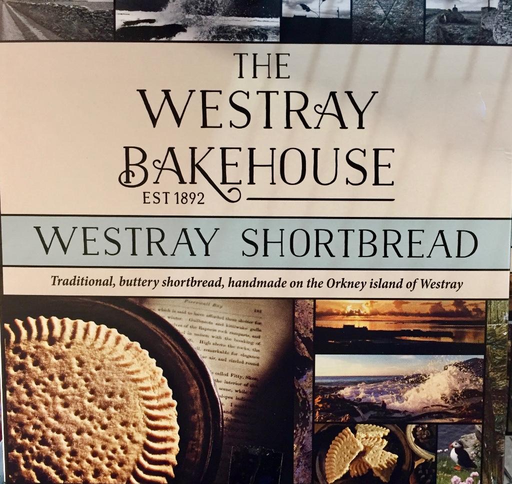 westray-box