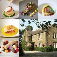 Blackaddie Country House Hotel & Restaurant