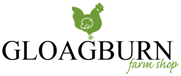 gloag-logo