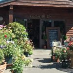 Gloagburn Farm & Coffee Shop