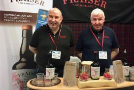 Fraiser of Scotland