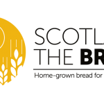 Sourdough FAQs from Scotland The Bread