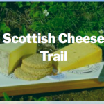 Treat Yourself to Artisan Cheese & Support our Cheesemakers. More now online/click&collect…