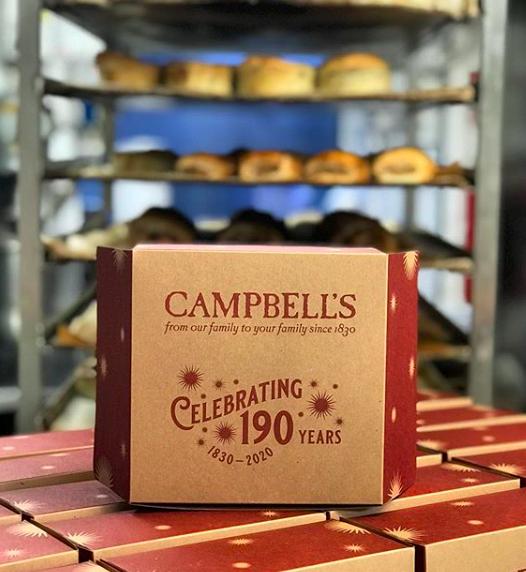 campbells-190